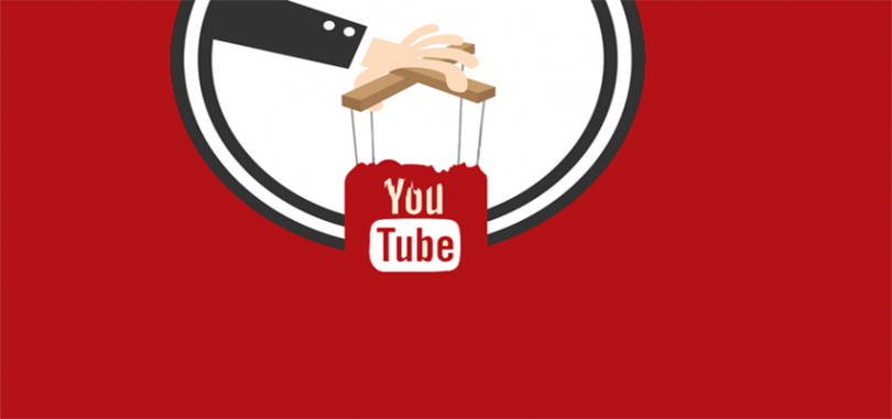 10 Tips to Monetize Your YouTube Content