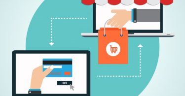 4 Tips To Increase Online Sales