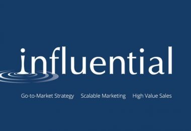 How to Become an Influential Brand