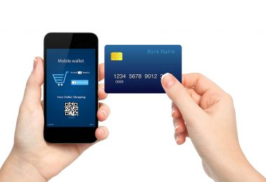 What is a Digital Wallet