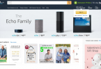www-amazon-co-uk